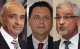 Ces PDG de banques publiques sont-ils maso pour accepter de si bas salaires?