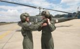 Ces femmes pilotes de l'armée tunisienne