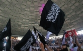 Hizb Tahrir : Un congrès et des photos qui interpellent