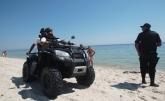 Attentat de Sousse : Les sanctions commencent à tomber