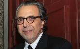 L'ancien ministre de la Santé, Mohamed Salah Ben Ammar contraint au chômage, et il n'est pas le seul !