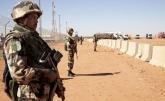 La déstabilisation de l'Algérie : scénario catastrophe pour la Tunisie