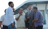 Peine de mort contre les terroristes : les deux erreurs fatales de Moncef Marzouki