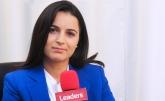 Olfa Hamdi : Cette tunisienne qui cartonne aux Etats-Unis