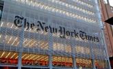 Le New Nork Times appelle Caïd Essibsi à mettre fin à l'état d'urgence et réviser le projet de loi antiterrorisme