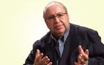 L'Algérie, la Tunisie et la Libye sous la loupe de Chafik Mesbah