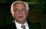 Questions à  Taïeb Houidi : 6 grandes réformes pour redresser le pays