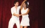 Farès Soltani, l'homme qui a fait aimer la salsa aux Tunisiens
