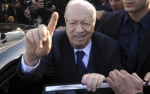 Opinion de Caïd Essebsi sur le Washington Post : Mes trois objectifs