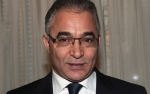 Qui est Mohsen Marzouk, le conseiller politique du Président Caïd Essebsi