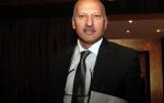 Qui est Ridha Belhadj, le directeur de cabinet présidentiel