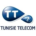 Tunisie Telecom sponsor historique des aigles de Carthage !