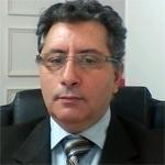 Borhene El Kamel