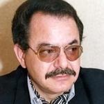 Slim Aloulou