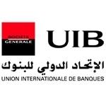 L'UIB 4ème banque privée en termes de pnb en 2014