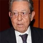 Mansour Moalla: Ce qui attend le prochain gouvernement