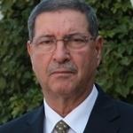 Habib Essid a-t-il réussi la formation de son gouvernement ? Les coulisses !