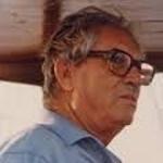 Le 26 janvier 1978, une date noire dans l'histoire de la Tunisie : Le devoir de mémoire