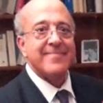L'ambassadeur Mohamed Samir Koubaa décoré par le président autrichien