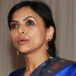L'ambassadrice Nagma Malick : « L'Inde encore plus proche et plus coopérative avec la Tunisie»