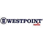 Le Groupe WESTPOINT