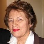 Décès de la sociologue Lilia Ben Salem