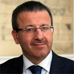 Bilel Sahnoun, nouveau directeur général de la Bourse de Tunis, à partir du 1er mars prochain