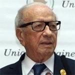 Caïd Essebsi à Addis Abeba : Le danger imminent du terrorisme nous guette tous et aucun pays n