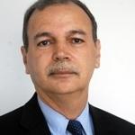 Kamel Bennaceur plaide à Chattam House en faveur de la transition énergétique