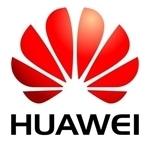 En 2014, Huawei maintient sa croissance et continue à créer de la valeur pour ses clients