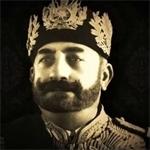 Moncef Bey, protecteur des juifs