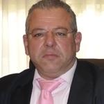 Jamel Ayari, Conservateur de la Propriété foncière