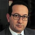 Mohamed Taher Bellassoued