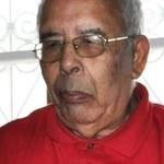 Décès du sociologue Abdelkader Zghal