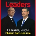 Caïd Essebsi – Habib Essid : quelles missions, quels styles et ce qu'ils comptent faire