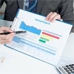Election du conseil national des experts comptables : la nouvelle loi organique en enjeu central