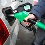Pourquoi la baisse du prix du pétrole n'a pas eu d'incidences sur notre balance commerciale ?