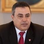 """Mehdi Jomaa à Harvard : """"Croyez en la Tunisie, soutenez ce grand espoir pour la région"""""""