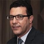 Mongi Rahoui président de la commission des finances  de l'ARP