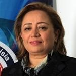 Amel Bouchamaoui Hammami : la conférence de Tunis sur l'investissement et l'entrepreneuriat sera déterminante
