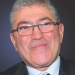 Kamel Akrout, premier conseiller chargé de l'Organisation et du suivi des conseils supérieurs