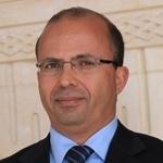 Sami Saidi Attaché à la Présidence de la République