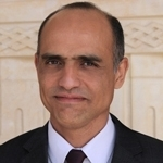 Nabil Ben Khedher Attaché à la Présidence de la République
