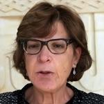 Aida Klibi Attaché à la Présidence de la République