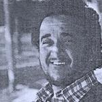 Salah Guermadi, in memory