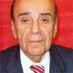 Célébration du premier anniversaire de la disparition de Ahmed Ben Arfa