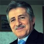 Mohamed Cherif, nouveau PDG de la CNRPS
