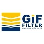 2015 sera une année très active pour GIF Filter !