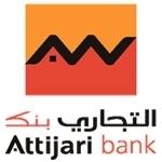 Attijari bank signe un accord stratégique avec ses partenaires MEII & OPIC