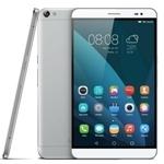 MediaPad X2 de Huawei